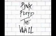 Pink-Floyd-Another-Brick-in-the-Wall-parts-1-2-3-goodbye-cruel-world