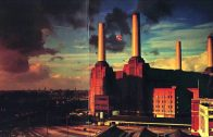 Pink-Floyd-Animals-remaster