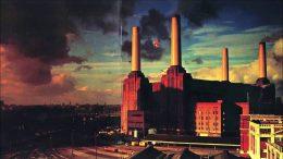Pink-Floyd-Animals-remaster